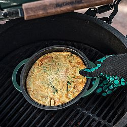green-dutch-oven-2-800x500-1590224494.jpg