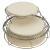 eggspander-5-piece-kit-120762-three-levels-baking-stones-800x500-1590232656.png
