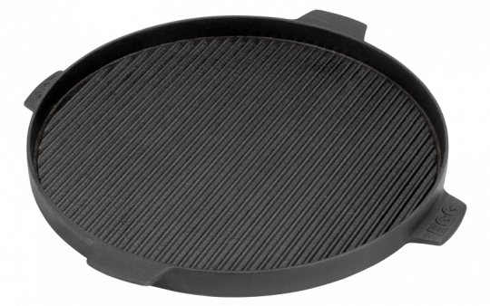 cast-iron-plancha-griddle-800x500-1590224238.png