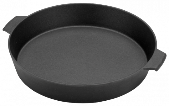 cst-iron-skillet-small-800x500-1590224647.png