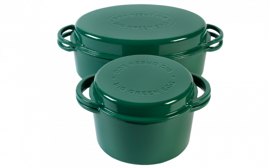 green-dutch-oven-800x5001-1590224401.png