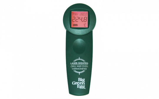 infrared-cooking-surface-thermometer-800x500-1590239725.png