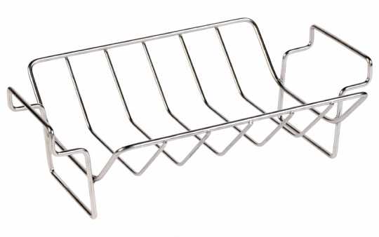 ribs-and-roasting-rack-800x500-1595679149.png