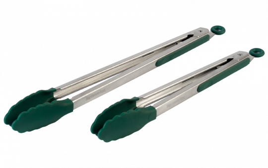 silicone-tipped-tongs-800x500-1595672697.png