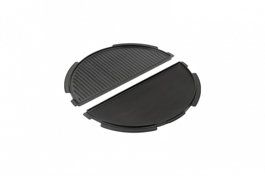 topimage-half-cast-iron-plancha-800x533-1595674224.png